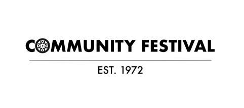 ComFest Columbus Community Festival