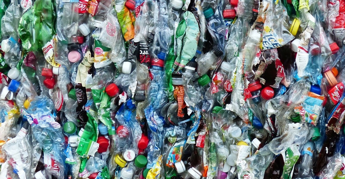 columbus ohio recycling rules laws drop off locations